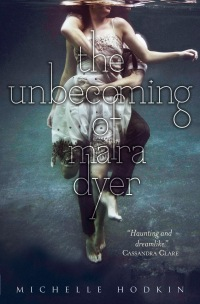 Image result for the unbecoming of mara duer